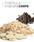 avena y chips mov