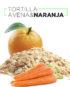 avenay naranja mov